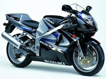 motor1-360.jpg