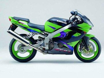motor4kawasaki1111360.jpg