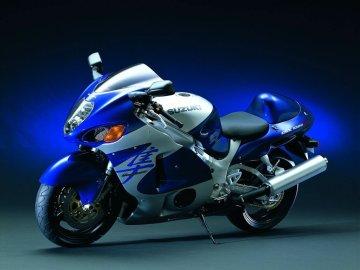 motor5suzuki360.jpg