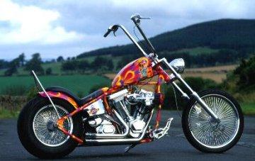 motor7kolorowyjpg360.jpg