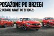 Stwórz swoje Volvo – od 5 000 do 20 000 zł na dowolne wyposażenie auta