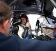 Hänninen pierwszym kierowcą teamu testującego WRC Hyundaia