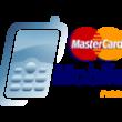 """MasterCard przedłuża promocję """"Ruszamy z biletami"""""""