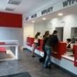 Poczta Polska otworzyła w Łodzi placówki nowego typu