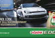 Druga odsłona kampanii Castrol EDGE FST™ z rekomendacją wiodących producentów aut