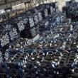 Przychody OPONEO rosną mimo braku zimowej aury