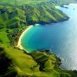 5 niezwykłych wysp, które wpadły w oko filmowcom