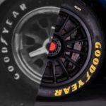 Czternaście zwycięstw w Le Mans. Wspomnienia Goodyeara przed powrotem do zmagań